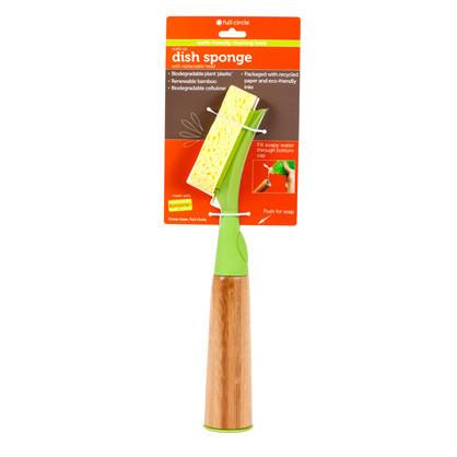 suds-up-dish-sponge-green_6c9e4db6-2d24-4535-ad01-8f3a15aeaa7c_grande